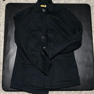 Other - Cross Colours Peacoat